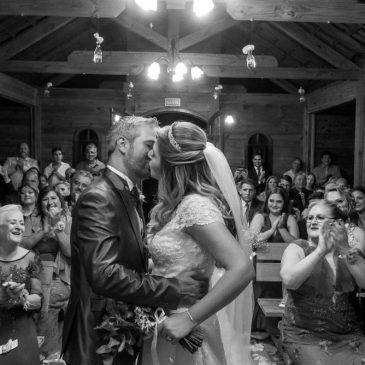 Casamento de Flávia e Mario