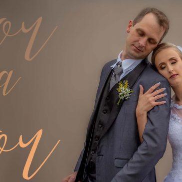 Casamento de Suelen e Joel