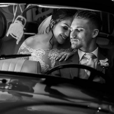 Casamento Débora e Felipe