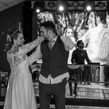 Casamento Melissa e Paulo