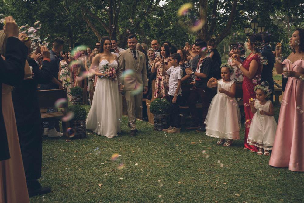 casamento, fotografodecasamentoemcuritiba, lagoaeventos, casamentoaoarlivre, wedding, photo,
