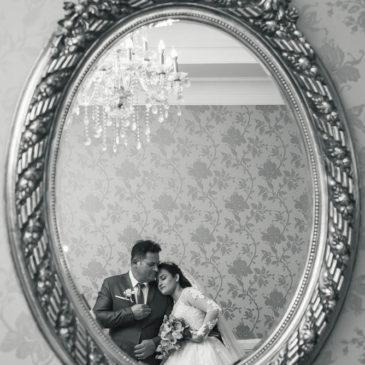 Casamento da Nayara e Deva