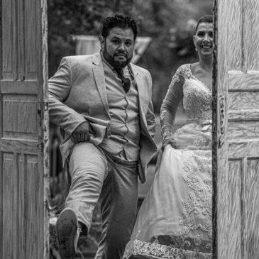 Casamento Pri e Felipe