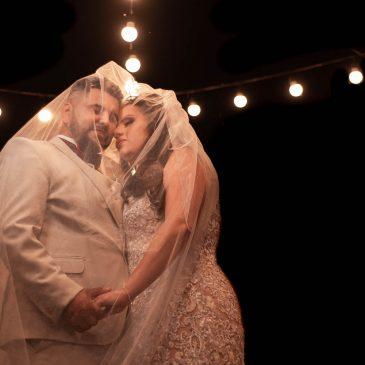 Casamento Bianca e Felipe